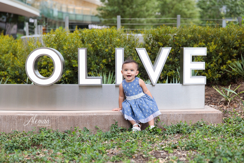 dallas-family-arts-district-downtown-olive-city-stephanie-christian005