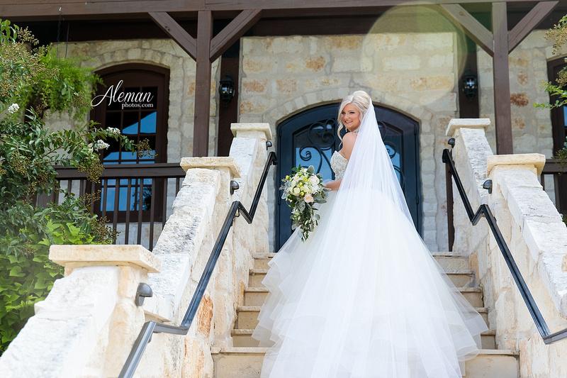 springs-bridal-session-anna-mckinney-texas-outdoors-dallas-weddings-dfw-venue-rustic-aleman-photos002
