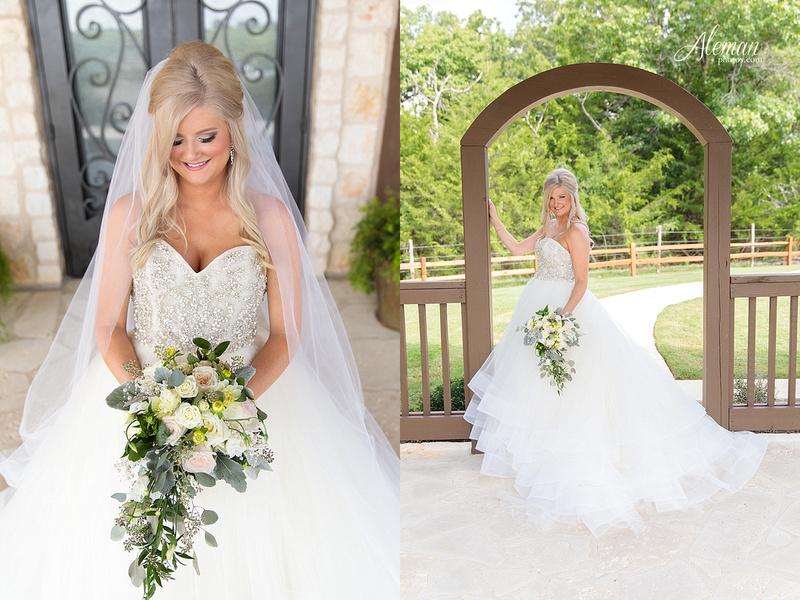springs-bridal-session-anna-mckinney-texas-outdoors-dallas-weddings-dfw-venue-rustic-aleman-photos005