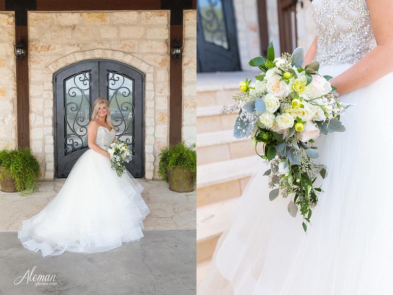 springs-bridal-session-anna-mckinney-texas-outdoors-dallas-weddings-dfw-venue-rustic-aleman-photos006
