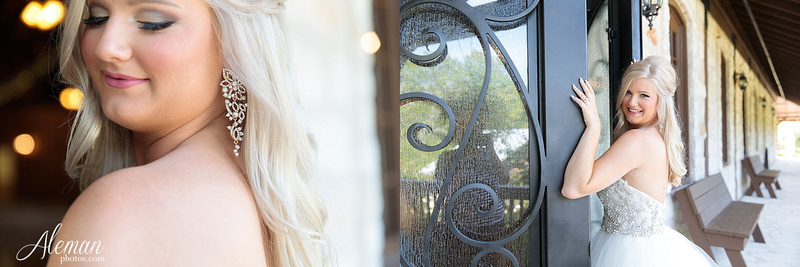 springs-bridal-session-anna-mckinney-texas-outdoors-dallas-weddings-dfw-venue-rustic-aleman-photos010