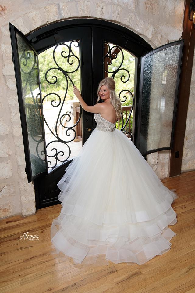 springs-bridal-session-anna-mckinney-texas-outdoors-dallas-weddings-dfw-venue-rustic-aleman-photos013