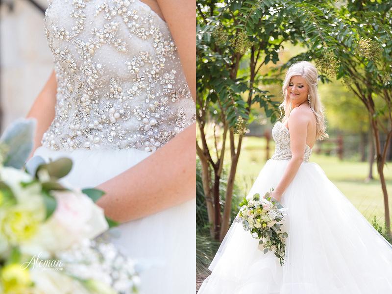 springs-bridal-session-anna-mckinney-texas-outdoors-dallas-weddings-dfw-venue-rustic-aleman-photos016