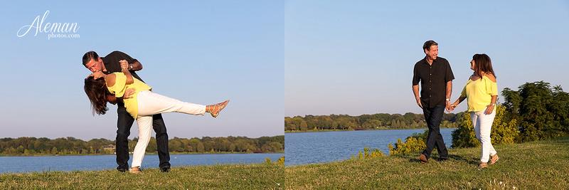 white-rock-lake-sunset-engagement-monica-wally-aleman-photos015