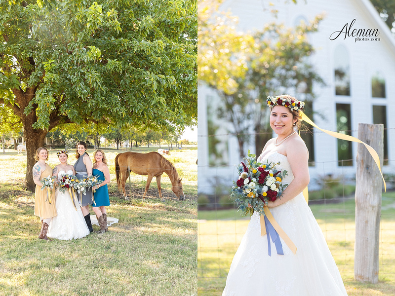 rustic-grace-estates-wolfgang-puck-catering-horses-wedding-aleman-photos-occassions-dfw006