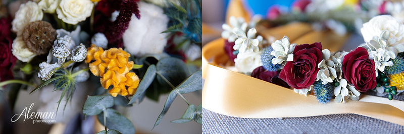 rustic-grace-estates-wolfgang-puck-catering-horses-wedding-aleman-photos-occassions-dfw009