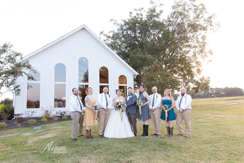 rustic-grace-estates-wolfgang-puck-catering-horses-wedding-aleman-photos-occassions-dfw028