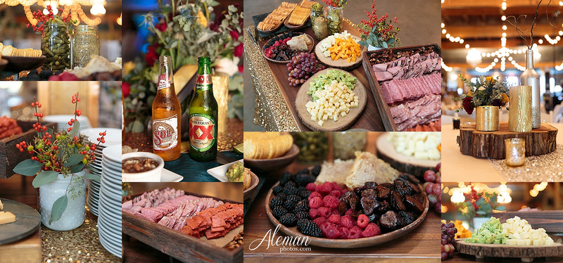 rustic-grace-estates-wolfgang-puck-catering-horses-wedding-aleman-photos-occassions-dfw036