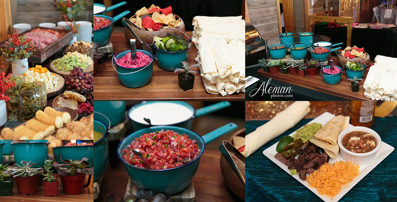 rustic-grace-estates-wolfgang-puck-catering-horses-wedding-aleman-photos-occassions-dfw037