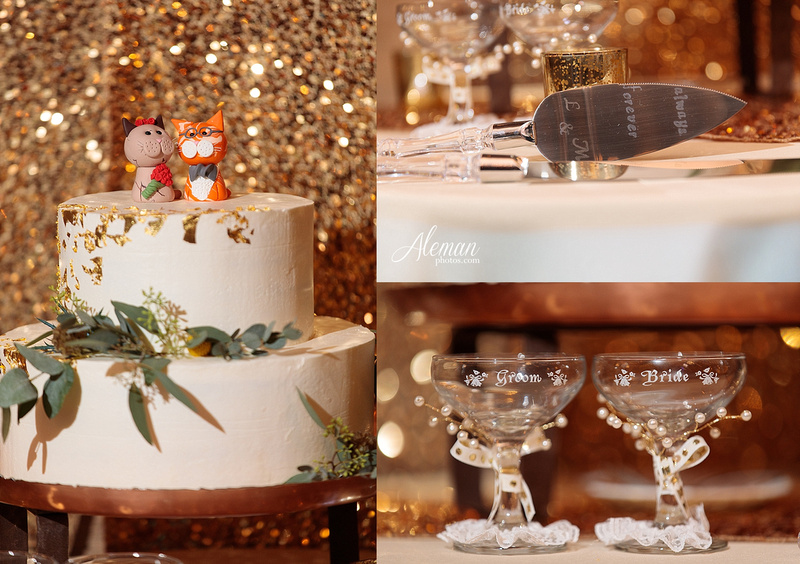 rustic-grace-estates-wolfgang-puck-catering-horses-wedding-aleman-photos-occassions-dfw039