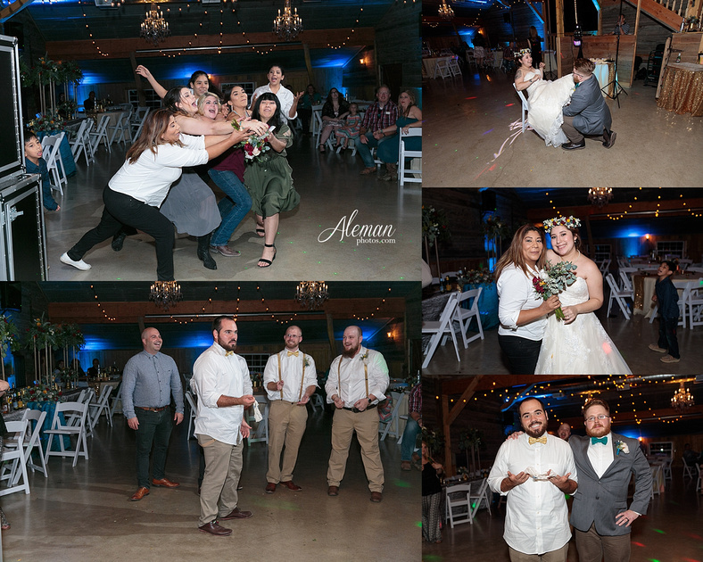 rustic-grace-estates-wolfgang-puck-catering-horses-wedding-aleman-photos-occassions-dfw043