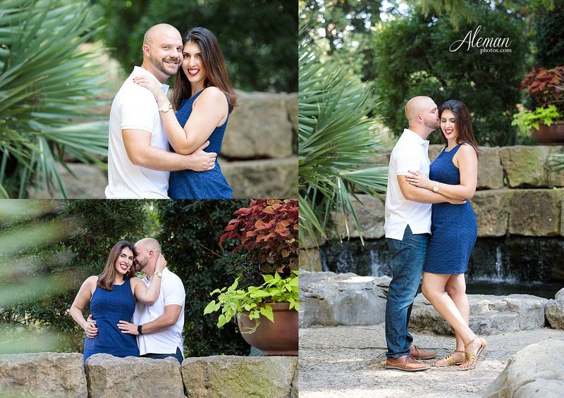 dallas-arboretum-engagement-wedding-photographer-aleman-photos001