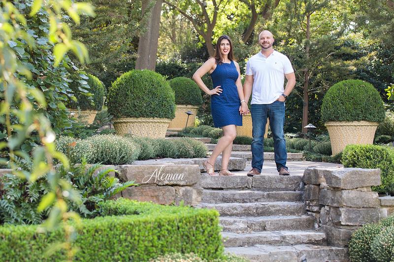 dallas-arboretum-engagement-wedding-photographer-aleman-photos003