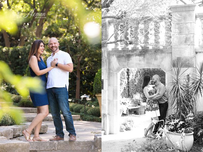 dallas-arboretum-engagement-wedding-photographer-aleman-photos006