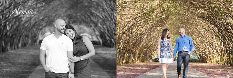 dallas-arboretum-engagement-wedding-photographer-aleman-photos007