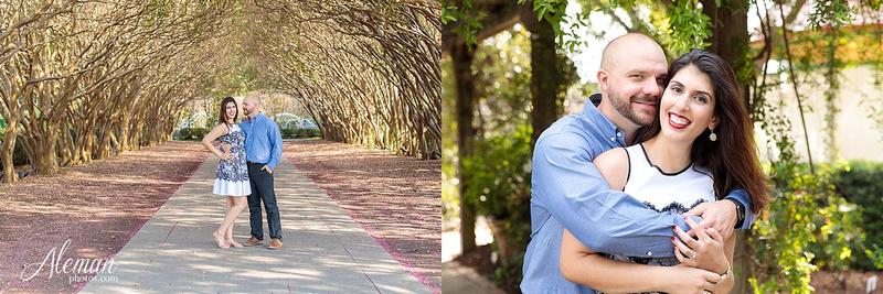 dallas-arboretum-engagement-wedding-photographer-aleman-photos008