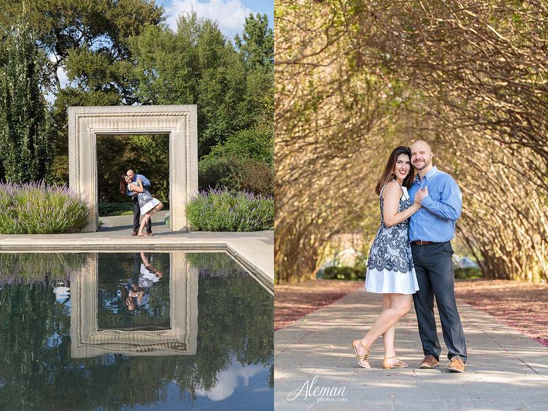 dallas-arboretum-engagement-wedding-photographer-aleman-photos009