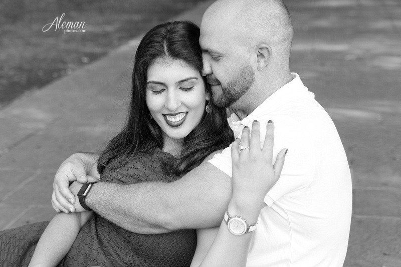 dallas-arboretum-engagement-wedding-photographer-aleman-photos010