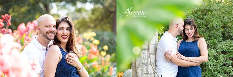 dallas-arboretum-engagement-wedding-photographer-aleman-photos012