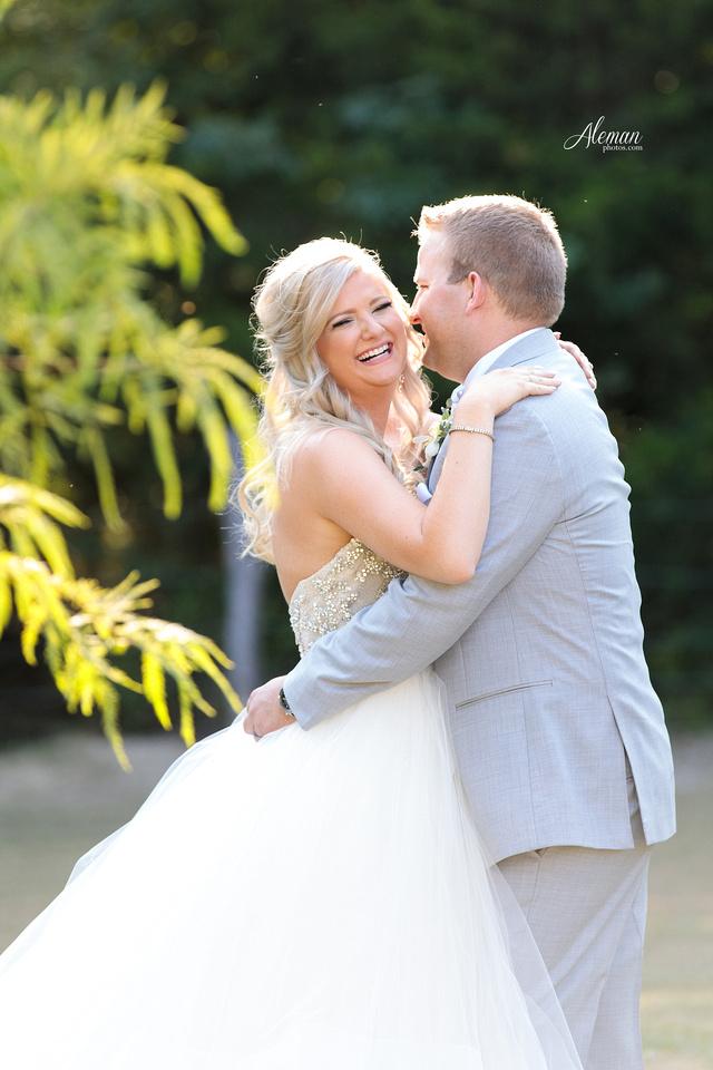 springs-event-wedding-mckinney-outdoor-dallas-dfw-aleman-photos-kelsey004
