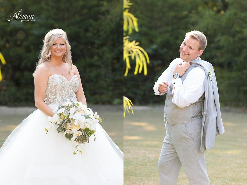 springs-event-wedding-mckinney-outdoor-dallas-dfw-aleman-photos-kelsey041