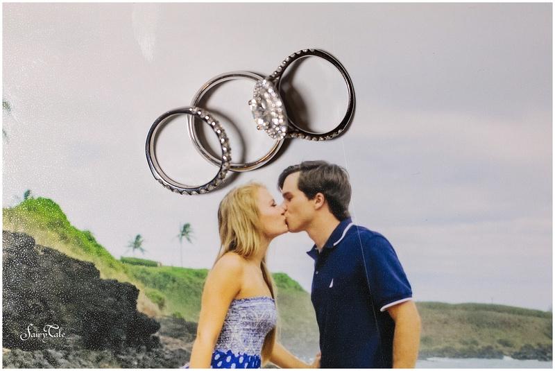 milestone-krum-denton-wedding-photographer-photos-courtney-landon001