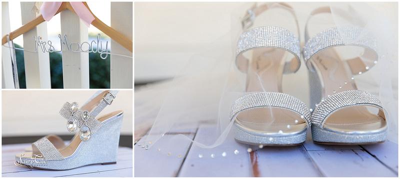 milestone-krum-denton-wedding-photographer-photos-courtney-landon004