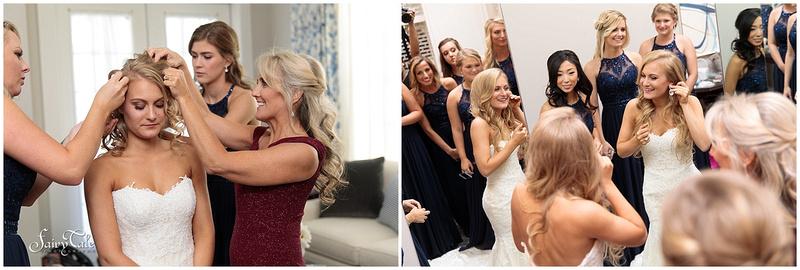 milestone-krum-denton-wedding-photographer-photos-courtney-landon008