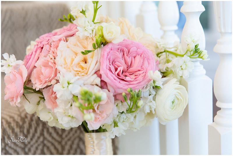 milestone-krum-denton-wedding-photographer-photos-courtney-landon010