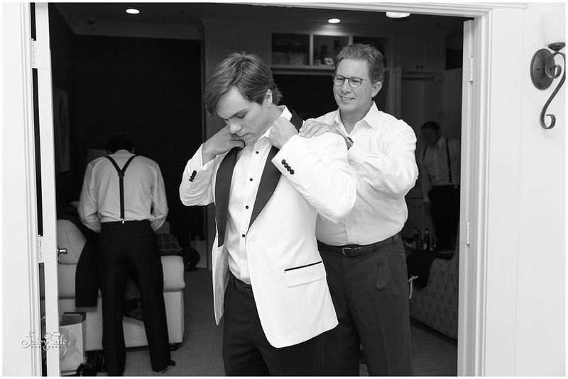 milestone-krum-denton-wedding-photographer-photos-courtney-landon013
