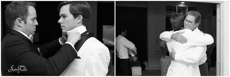 milestone-krum-denton-wedding-photographer-photos-courtney-landon015