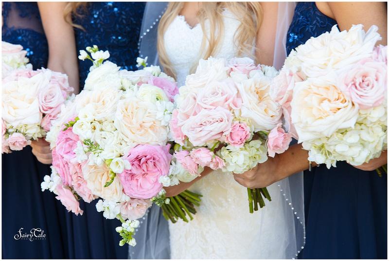 milestone-krum-denton-wedding-photographer-photos-courtney-landon018
