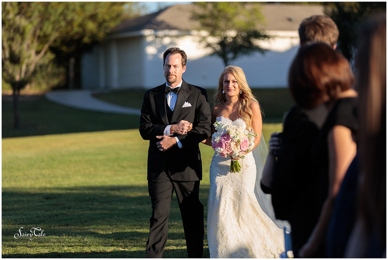 milestone-krum-denton-wedding-photographer-photos-courtney-landon022
