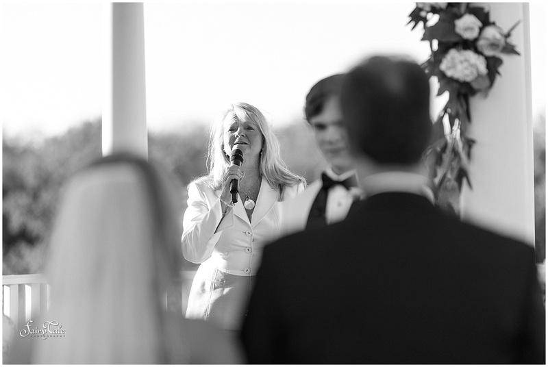 milestone-krum-denton-wedding-photographer-photos-courtney-landon024