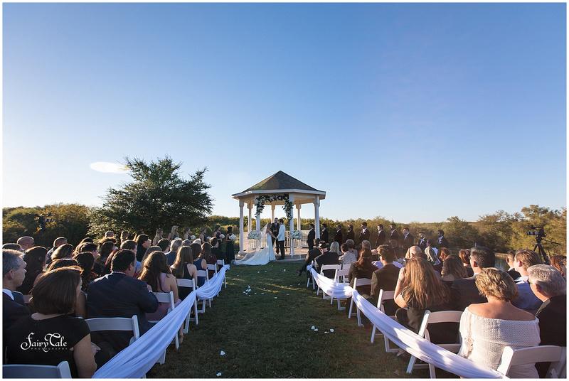 milestone-krum-denton-wedding-photographer-photos-courtney-landon025