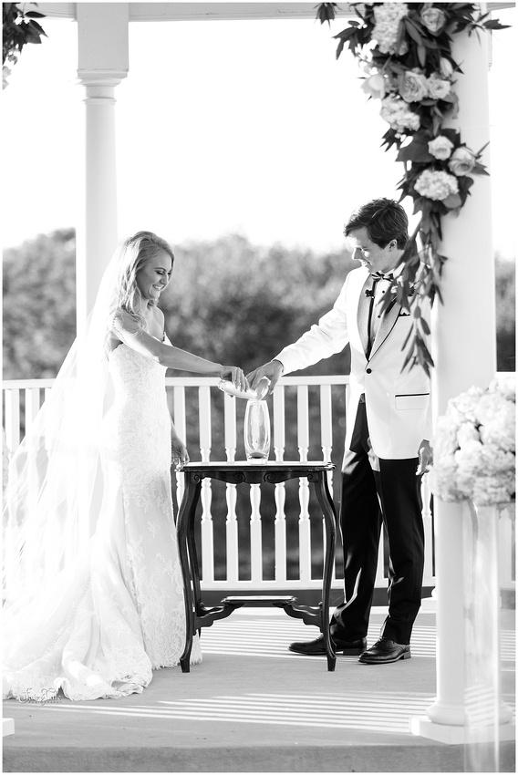 milestone-krum-denton-wedding-photographer-photos-courtney-landon028