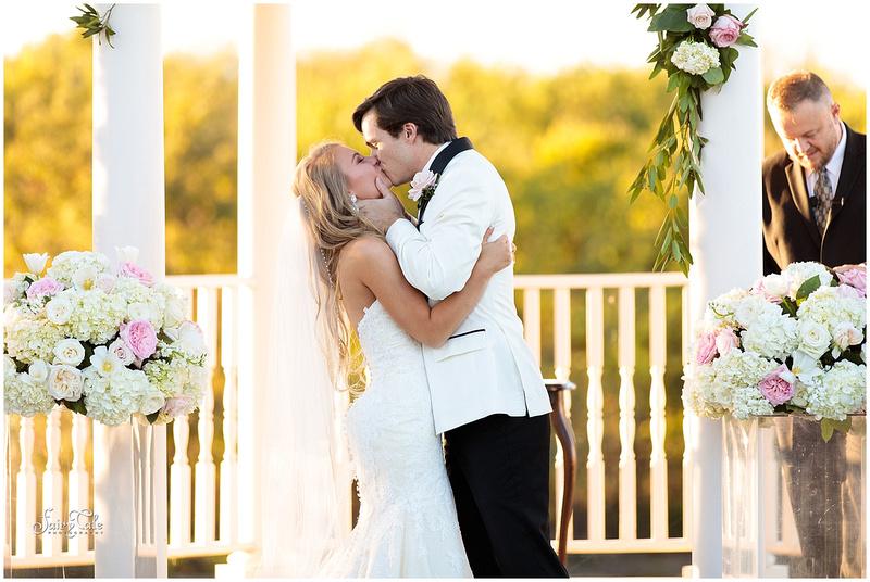 milestone-krum-denton-wedding-photographer-photos-courtney-landon029