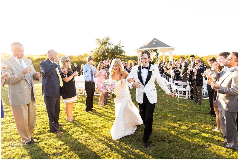 milestone-krum-denton-wedding-photographer-photos-courtney-landon030