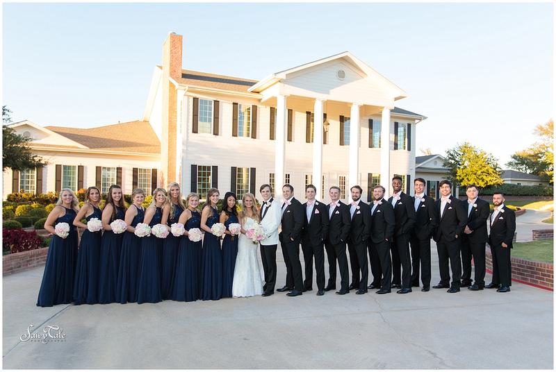 milestone-krum-denton-wedding-photographer-photos-courtney-landon032