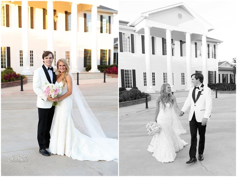 milestone-krum-denton-wedding-photographer-photos-courtney-landon037