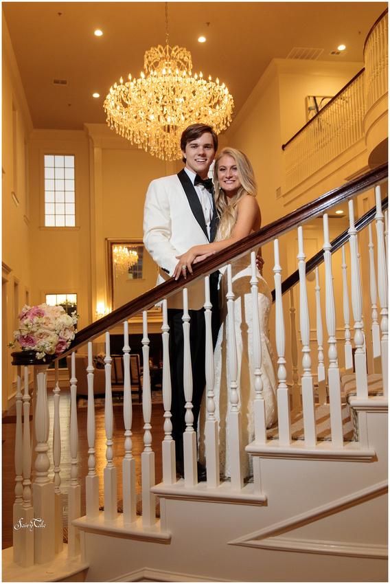 milestone-krum-denton-wedding-photographer-photos-courtney-landon040