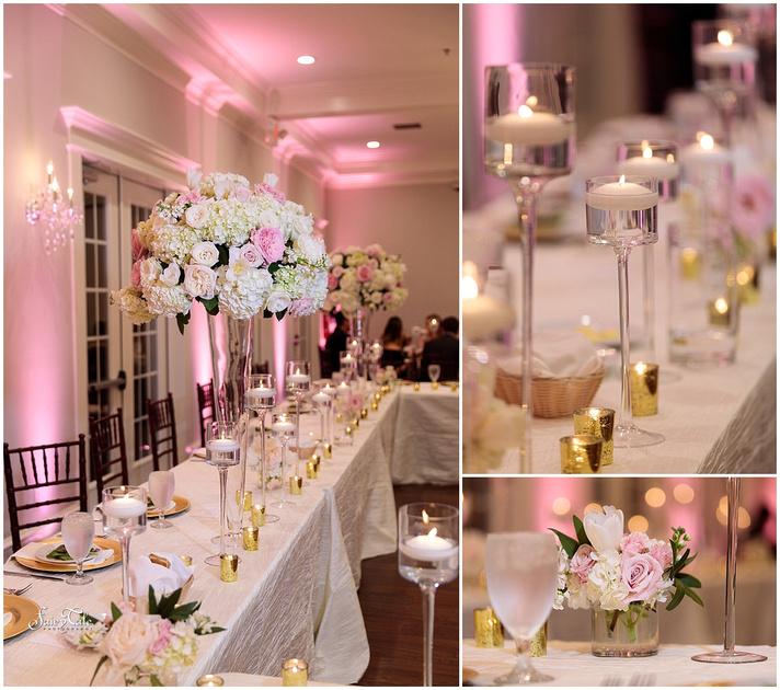 milestone-krum-denton-wedding-photographer-photos-courtney-landon041
