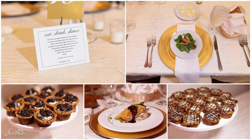 milestone-krum-denton-wedding-photographer-photos-courtney-landon042