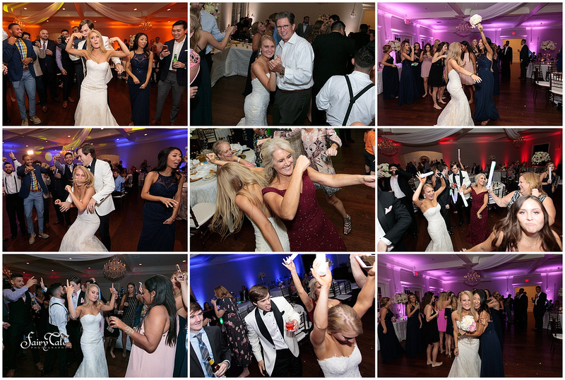 milestone-krum-denton-wedding-photographer-photos-courtney-landon051