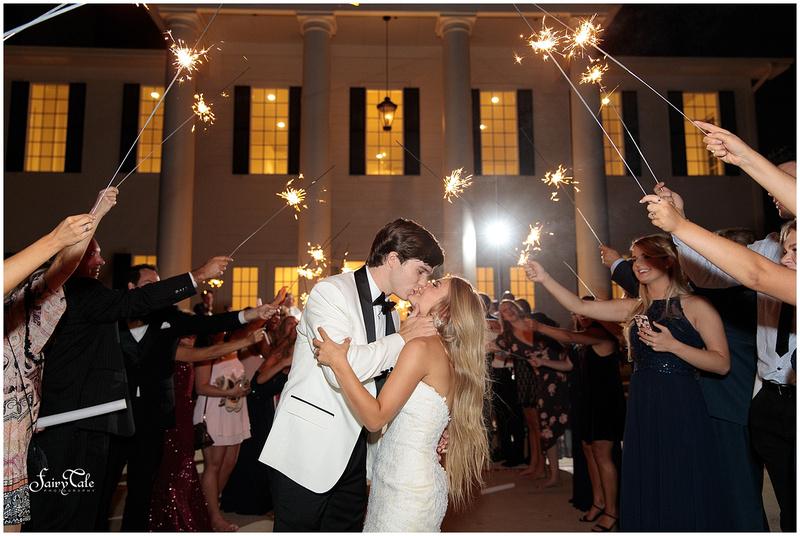 milestone-krum-denton-wedding-photographer-photos-courtney-landon052