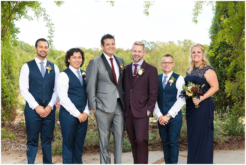 dallas-gay-wedding-chandler-gardens-texas-mckinney-outdoor-robbie-marlene-aleman024