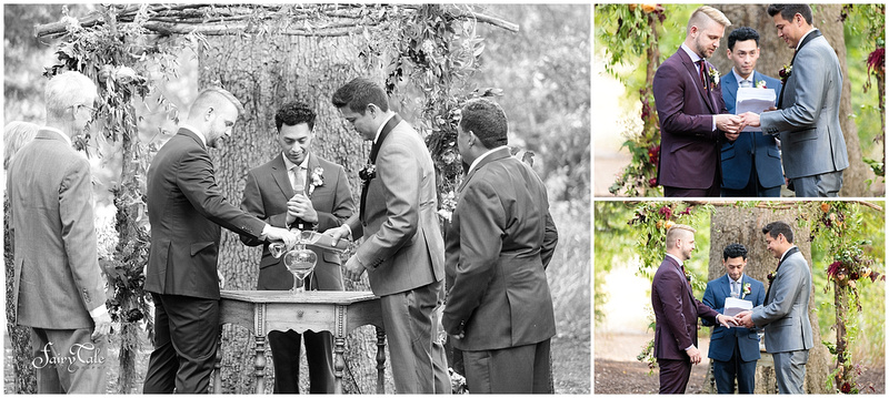 dallas-gay-wedding-chandler-gardens-texas-mckinney-outdoor-robbie-marlene-aleman036