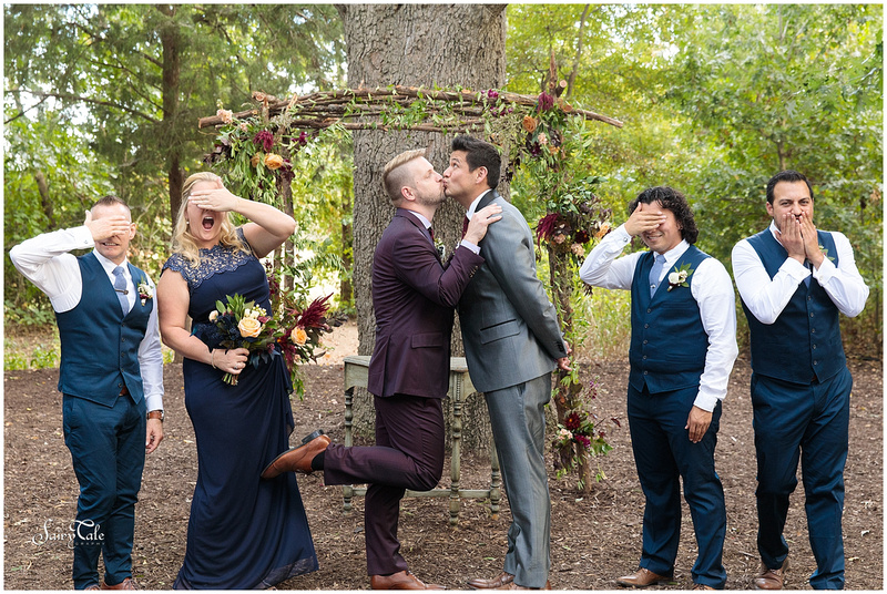 dallas-gay-wedding-chandler-gardens-texas-mckinney-outdoor-robbie-marlene-aleman039