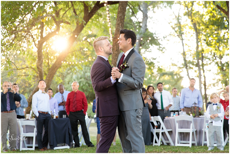 dallas-gay-wedding-chandler-gardens-texas-mckinney-outdoor-robbie-marlene-aleman049