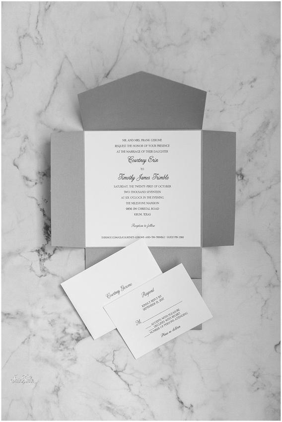 milestone-krum-denton-wedding-outdoor-ceremony-robbie-marlene-aleman002